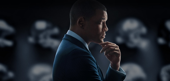1441029993-will-smith-concussion
