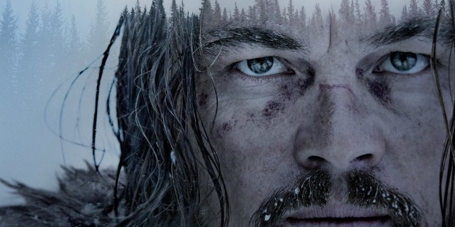 the-revenant-bear-rape-drudge-reportirritu