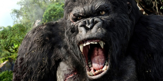 skull-island-movie-king-kong-actor.jpg