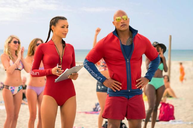 dwayne-johnson-and-ilfenesh-hadera-in-baywatch-2017.jpg