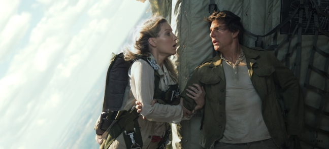 the-mummy-annabelle-wallis-tom-cruise.jpg