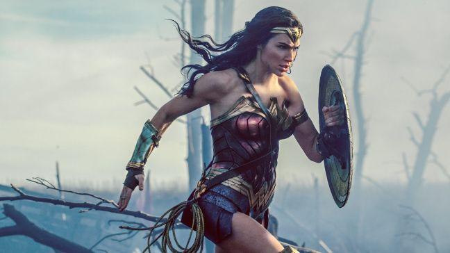 wonder-woman-1-e1495211175142.jpg