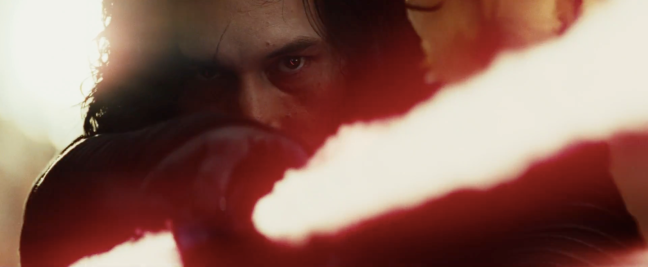 star-wars-the-last-jedi-trailer-screencaps-23.png