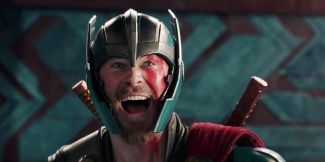 Thor-ragnarok-imrpessões.jpg