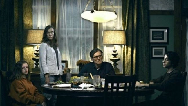 hereditary-screencap-4.jpg