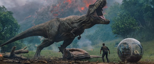 hero_Jurassic-World-9.jpg