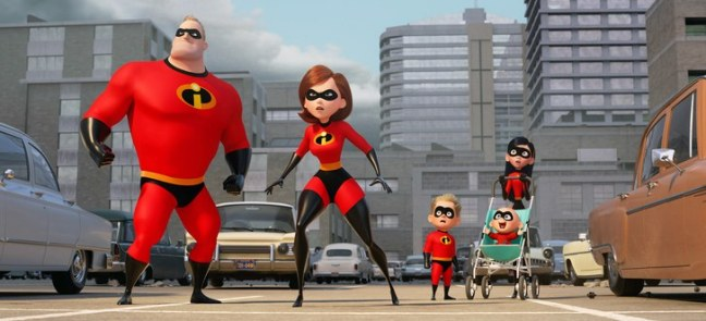 Lane-Incredibles-2.jpg