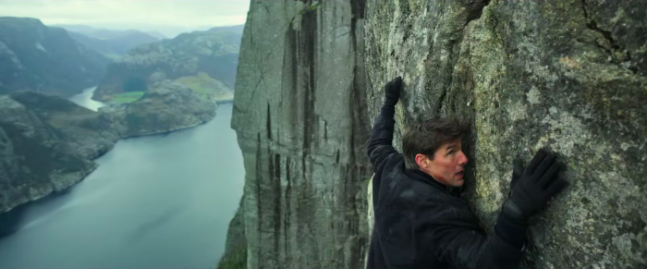 mission-impossible-trailer-breakdown-e1517844623738-700x291.png